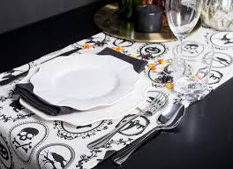 100 halloween table cloth halloween dinner food ideas a cup