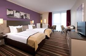 design hotel hannover hannover hotels cheap hotel deals travelocity