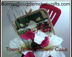prizes for bridal shower bridal shower prizes etsy