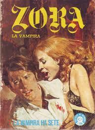 bluray kritik jack the giant killer the asylum youtube zora la vampira 198 la vampira ha sete 145 iv euro horror