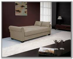 turn any sofa into a sleeper do you know that loveseat sleeper can help you in many circumstances