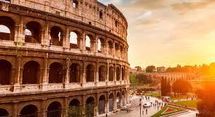 biglietti ingresso colosseo colosseo foro romano e colle palatino ticketea