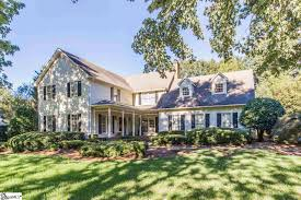 bradley oaks real estate find homes for sale in simpsonville sc
