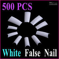 full set acrylic nails tools price comparison buy cheapest full