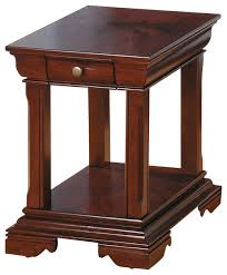 Cherry End Tables Cherry End Tables Marvelous About Remodel Inspirational Home