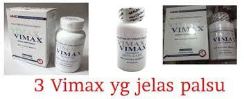 vimax makassar vimax izon 4 dimensi makassar shop