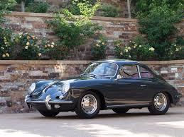 porsche 356c rm sotheby u0027s 1964 porsche 356 c carrera 2 coupe by reutter