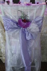 chagne chair covers linen rental fees pele s wedding events
