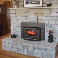 Fireplace And Patio Shop Suburban Fireplace Inc Columbus Ohio