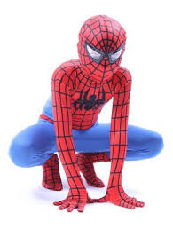 17 Best Images About Spider - 17 best spiderman costume and spidergirl images on pinterest