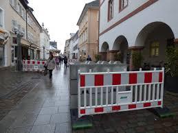 Vg Bad Bergzabern Pfalz Express Die Kostenlose Tageszeitung Im Internet