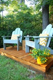 wooden seating around trees hexagonal bench around tree plans