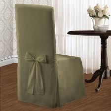 Dining Chair Cover Luxury Collection Metro Dining Chair Cover Free Shipping On