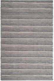 B And Q Rugs Fab Habitat Rugs For Sale Order Rugs Online Direct