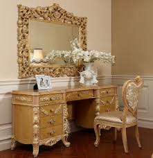 Antique Vanity Mirror China Beauty Dresser China Beauty Dresser Manufacturers And