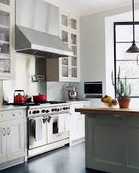 kitchens that u0027ll never go out of style 7 ingredients for a