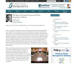 Kronos Resume Tod Reichert Resume General Counsel Chief Compliance Officer