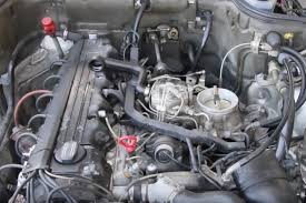 mercedes engine recommendations cis gas fuel injector removal cleaning and testing on demand