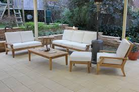 outdoor lounge patio furniture ideas outdoor new on home decor