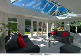 interior home improvement orangery interior stock photos orangery interior stock images