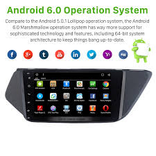 inch android 6 0 2015 nissan bluebird hd 1024 600 touchscreen