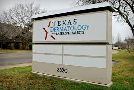 texas dermatology and laser specialists welcome to our san