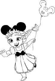 102 best disney coloring pages images on pinterest disney