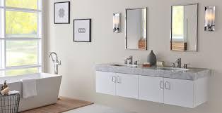 best white for cabinets behr silky white bathroom white bathroom gallery behr