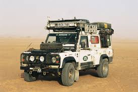 land rover 110 off road the last land rover defender u2013 expedition portal