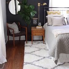 west elm bedroom decor inspiration for bedroom