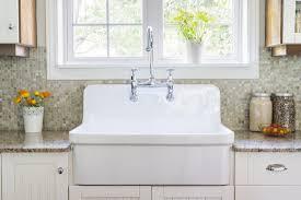 tile resurfacing cabinet refacing beaverton oregon