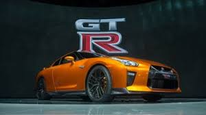 nissan gtr price in pakistan 2017 nissan gt r 2017 nissan gt r reveal video dailymotion