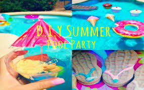 house pool party pool party ideas tumblr for ue pinterest house gnscl house pool