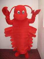 Lobster Costume Red Lobster Costume Price Comparison Buy Cheapest Red Lobster