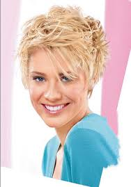 Hochsteckfrisurenen Mit Kurzen Haaren Selber Machen by Elegante Hochsteckfrisuren Selber Machen Kurze Haare Stylen Ideen