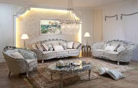 Furniture Design Sofa Price Ekar Furniture Vintage Carved Sofa Sofa Luxury Furniture China