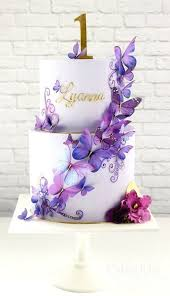 butterfly cake butterfly cake pinteres