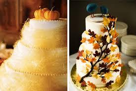 wedding cake harvest my s in 1995 zuhair murad opened his atelier in beirut