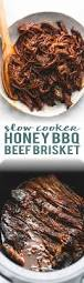 best 25 slow cooker pork ribs ideas on pinterest slow cooker