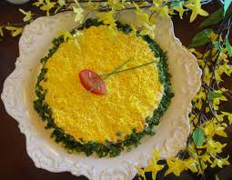 mimosa cuisine mimosa tuna salad