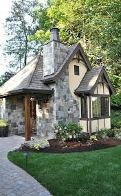 pin by angela page on cottages pinterest tiny houses cabin