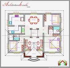 kerala home design 2 bedroom free kerala house plans best 24 kerala home design with free floor