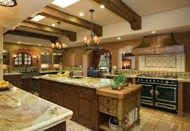 Award Winning Kitchen Designs Award Winning Kitchen Designs Award Winning Kitchen Designs