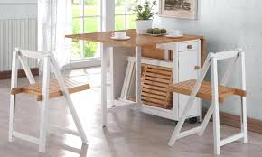 Small Folding Table And Chairs Folding Kitchen Table Magnificent Small Folding Table And Chairs