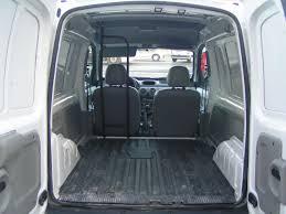voiture occasion renault kangoo express kangoo 111 500 km tva recup garantie pro reprise auto et vente