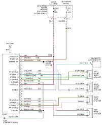 01 ram headlight wiring diagram wiring diagram byblank
