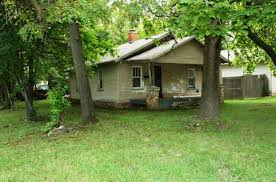 Charles Sieger Real Estate For Sale In Southwest Missouri Check Out Our Facebook