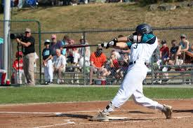 about us the official site of the brewster whitecaps