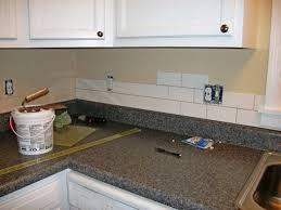 best backsplash for white kitchen ideas u2014 all home ideas and decor