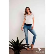 megadose moda gestante calça para gestante megadose calçados roupas e bolsas